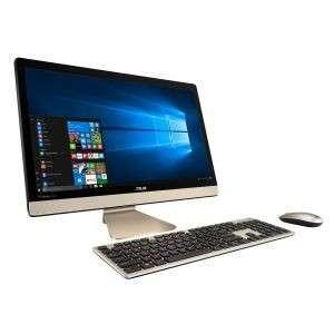 Asus V221IC AIO PC