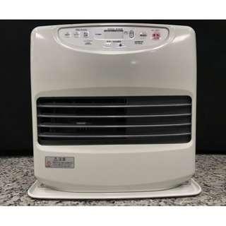 DAINICHI FW-4615L 二手煤油電暖爐_現貨