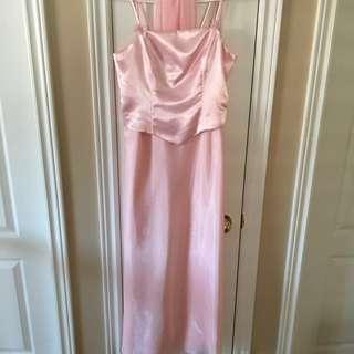Fancy Dress #1