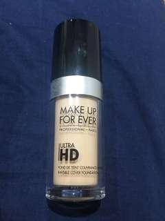 Make up forever hd fdt #y225