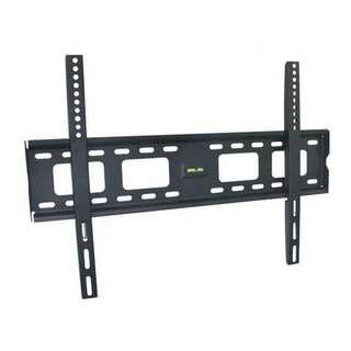 LED TV wall rack 50kg