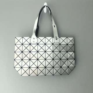 Brand New Geometry Bag