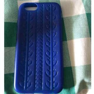 Iphone 5 phone casing