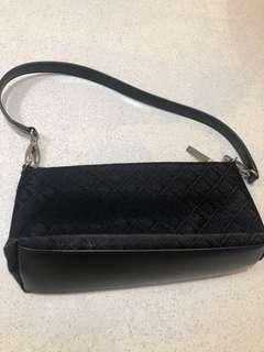 Preloved Elle bag