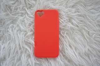 Heart Iphone 7 Case