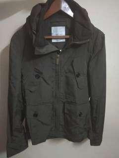 Pre❤ Zara Man jacket coat (inc. Postage)