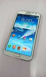 Samsung Galaxy Note 2 3G