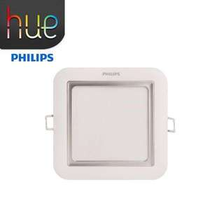 Philips Hue Aphelion downlight - Square