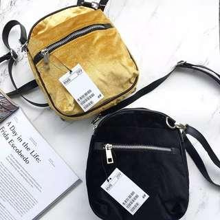 h&m melody bag