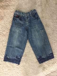 Oshkosh long jeans