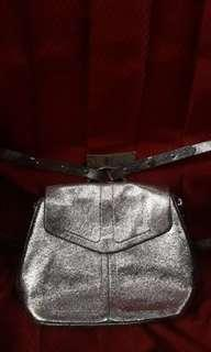 Zara bagpack ori