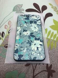 🚚 《全新品》I phone 8 plus 延禧風手機殼🆕