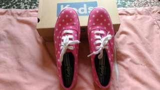 🚚 Keds休閒鞋