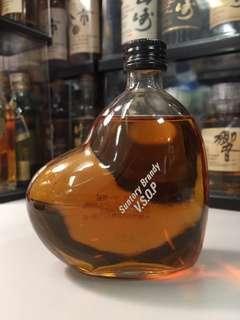 Suntory VSOP 100ml 酒辦