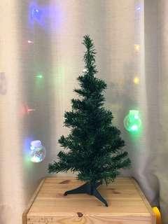 聖誕樹 可收折