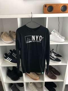 7th street (Newyork) (S)