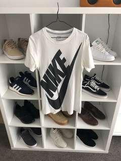 Nike Tee (S)