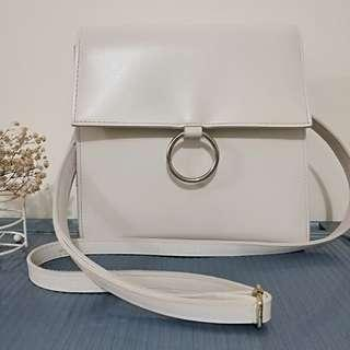 Tas Putih / White Bag