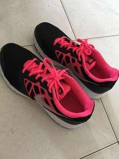 Nike women shoes