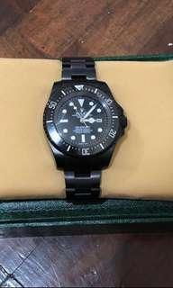 Rolex seadweller replica