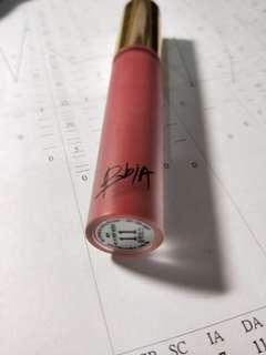 🚚 BBIA唇釉 #11號