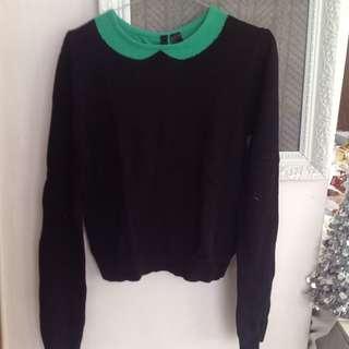 Sweater H&M hnm