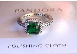 SALE!!! Pandora Ring