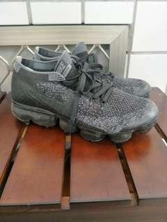 🚚 Nike vapormax 39