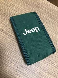 Jeep Wrangler Door Removal Tool Set Original MOPAR