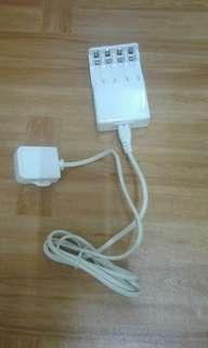 Charger Battery brand ikea