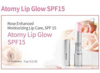 Atomy Lips Grow