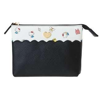 df4c2641c hello kitty pouch | Accessories | Carousell Singapore