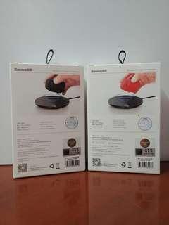 Airpods 無線充電 套 / case