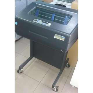 Printer Printronix PSA3 P7005