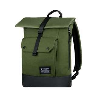 Bodypack Prodiger Suspense 1.0 Olive
