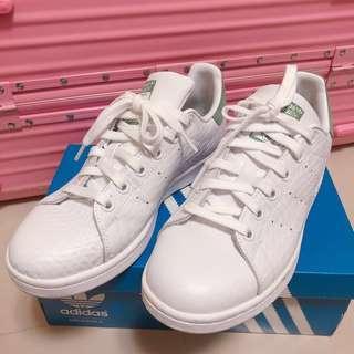 🚚 adidas STAN SMITH W復古女鞋