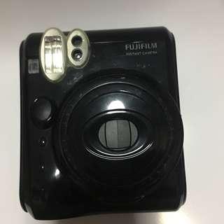 Instax Mink 50 Film Camera