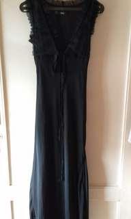#onlinesale Dress