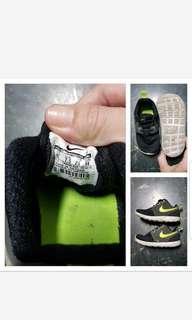 🚚 品牌二手鞋(14號)