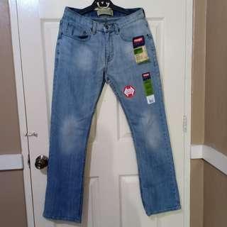 wrangler flexfit pants