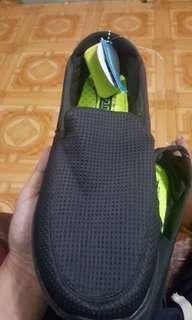Skechers Yoga Shoes 8.5 US
