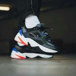 Nike M2K Tekno Phantom Photo Blue