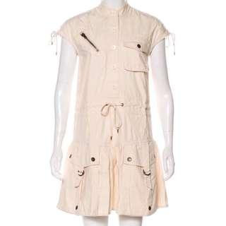 🚚 MARC BY MARC JACOBS Dress