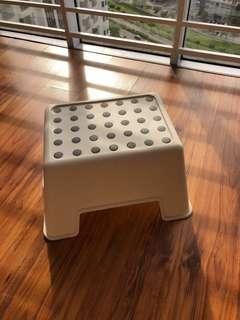IKEA bath tool