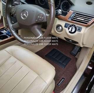 🚚 Mercedes Benz. Mercedes-Benz. A Class. B Class. C Class. CLA. Shooting Brake. E Class. S Class. GLA. GLC. ML. Carmats. Car Mats. Car Carpets. Carpets. Coil Mats. Nomad Mats. Car Floor Mats