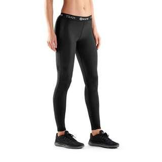 Skins Dynamic Team Compression Tights Size Small