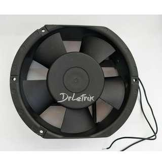 Mini Blower Fan 6''