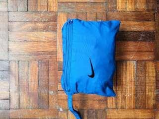 Boys Nike Packable Windbreaker