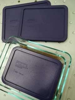 品牌玻璃 微波盒 食物盒