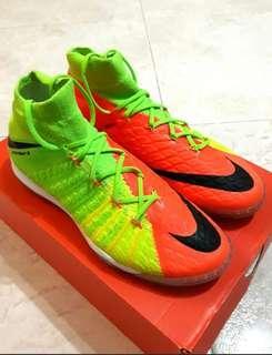 Nike Hypervenom X proximo 2 IC